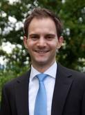 Florian Jotzo