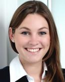 Stephanie Bialluch